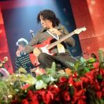 XXI Concerto di Natale - Rai2