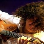 Una chitarra d'autore - Teatro Sistina