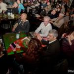 I° Raduno Anellino Fans Club