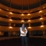 Teatro Filarmonico - Verona - 1/5/2013