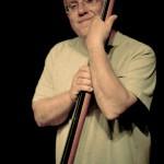 Una chitarra d'Autore - Teatro Sistina - 26/3/2012