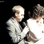 """Giandomenico Anellino """"Una chitarra d'autore"""" @ Teatro Sistina"""