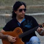 Pompei 2013