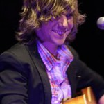 Melodia d'Autore - Teatro Ghione - 22/5/2011