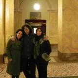 Foto di Lulu L.F. (marzo 2011)