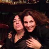 Foto di Morena D. P. (ottobre 2013)